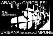 ABAJO LAS CARCELES 2