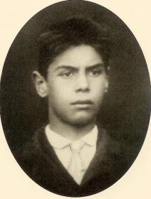 aquilino-ribeiro-1902