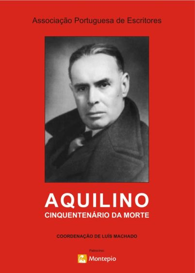 aquilino_ribeiro