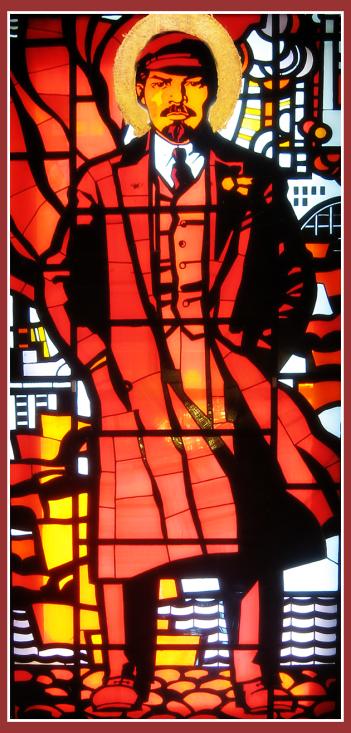 st-Lenin