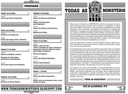 panfleto_ministério2-2