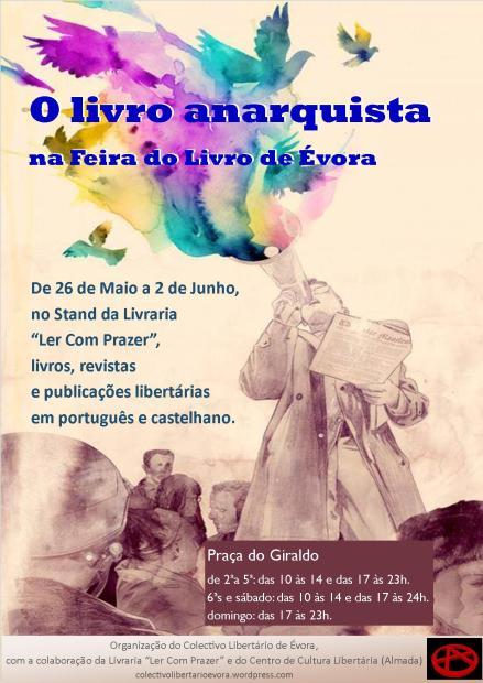 cartaz feira livro (final)a4