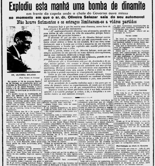 1937 Atentado a Salazar.3[15]