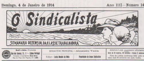 eec69-palminha_o2bsindicalista