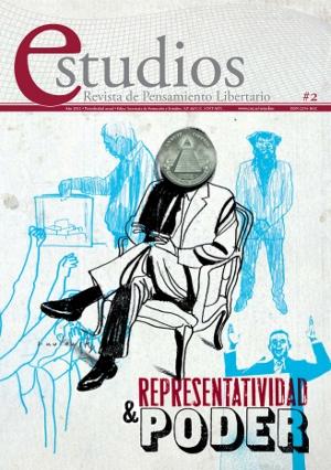 Estudios-2