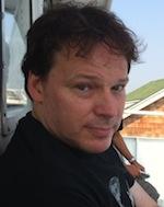 david_graeber-403b4