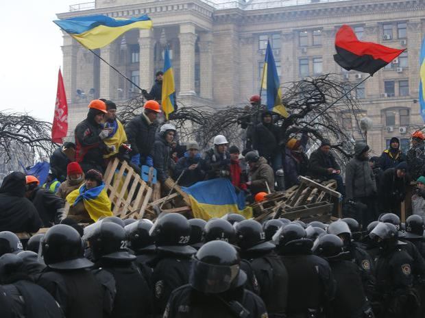 protesto-ucrania-ap-1