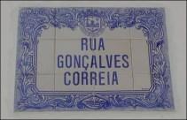 rua_agc
