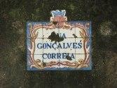 rua_gc_albarraque_02