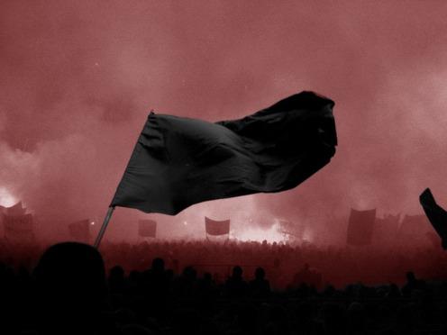 anarcho-syndicalism-photoshop2