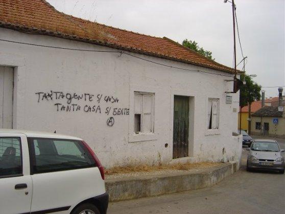 2006.05.30.pt.sx.Torredamarinha
