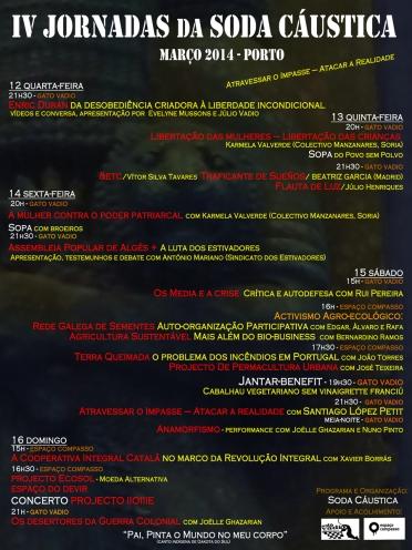 Cartaz_soda_2014_e_mail