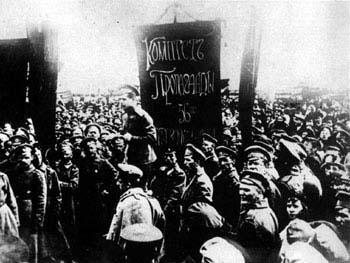 Cronstadt1917