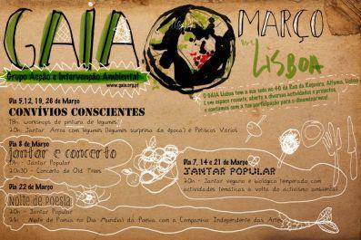 GAIA Lx agenda março 1200_0