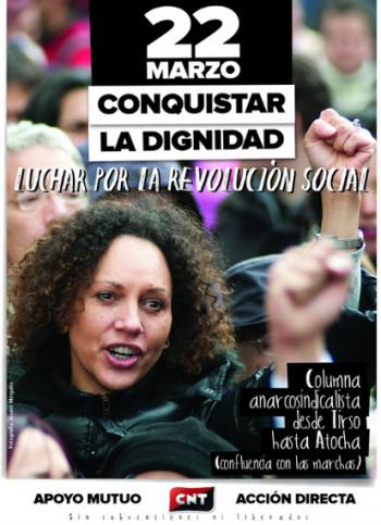 MADRID22M