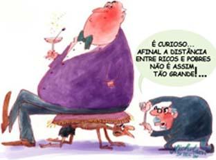 ricos_pobres