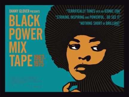 black_power_mixtape_ver2_xlg