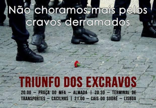 excravos