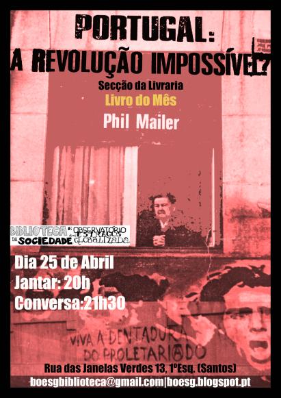 Portugal_Revoluçao Impossivel2pngg