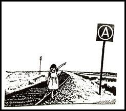 anarquismo_thumb[3]