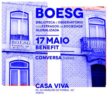 BOESG_casaviva2-01
