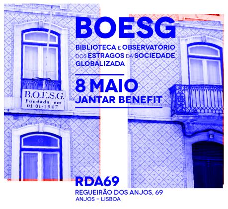 BOESG_RDA-01