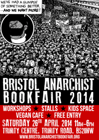 bristol-anarchist-book-fair-2014