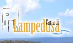 carta de lampedusa