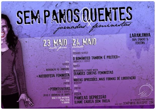 cartaz_programa