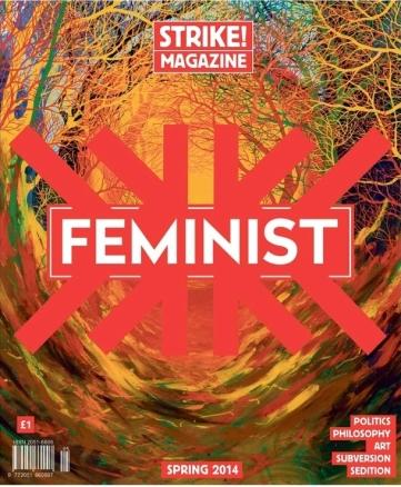 Feminist_Cover