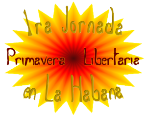 jornada-libertaria-copia