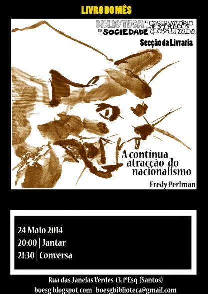 Livro Mes Maio (3)