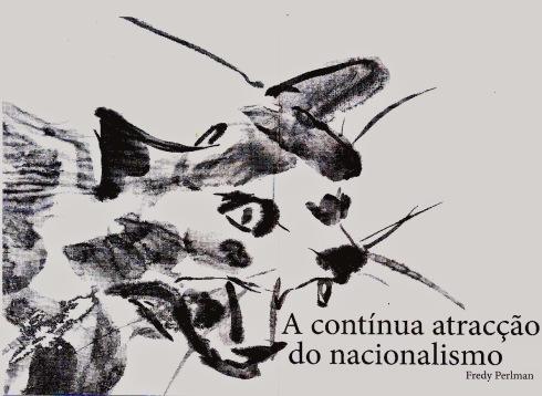 nacionalismoPerlman