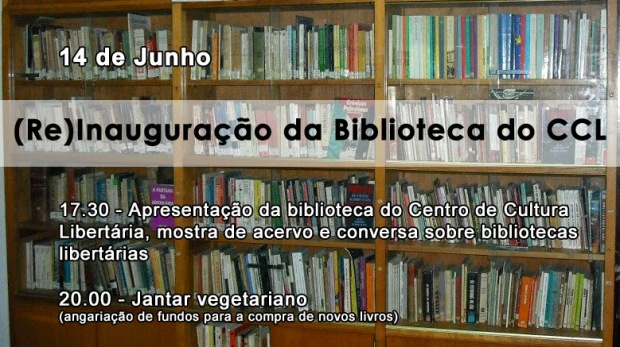 cartazbiblioccl