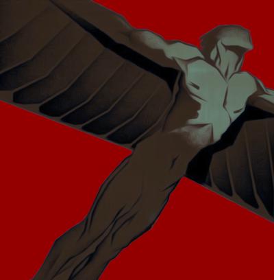 logo_biblio_paint