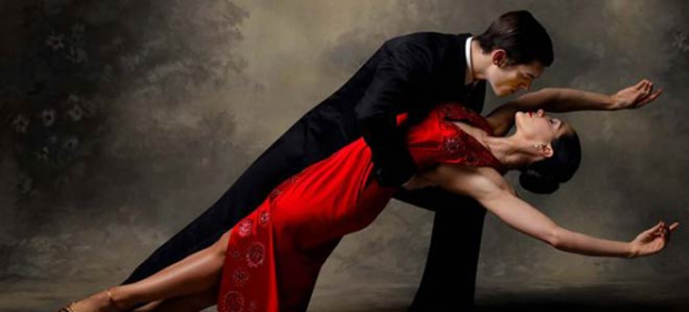 tango-660