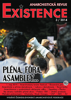 Existence_3_2014