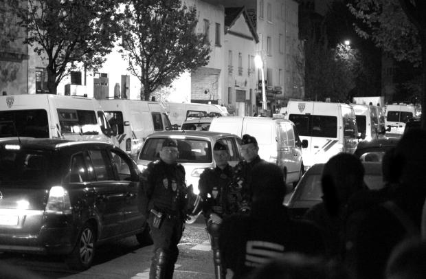 2014-10-23_Bagnolet_Transfo-expulsion-vers7h-a