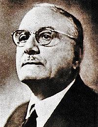 António_Sérgio