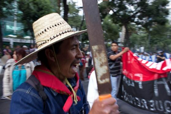 Ayotzinapa_Marlen_08-1