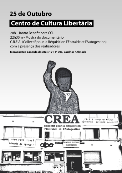 cartaz_documentario_c_r_e_a_final_0