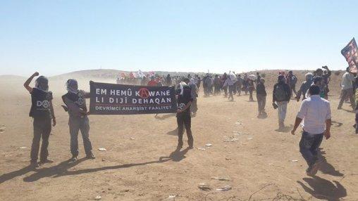 DAF_in_Kobane_2-69044