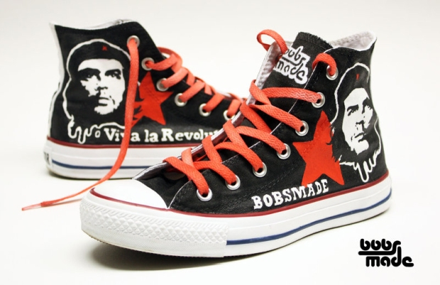 che_guevara_chucks_by_bobsmade1
