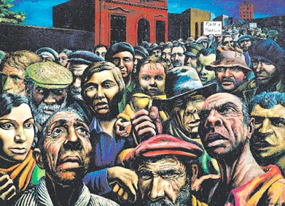 Berni-manifestacion-1934-cineciapolitica-4t-com