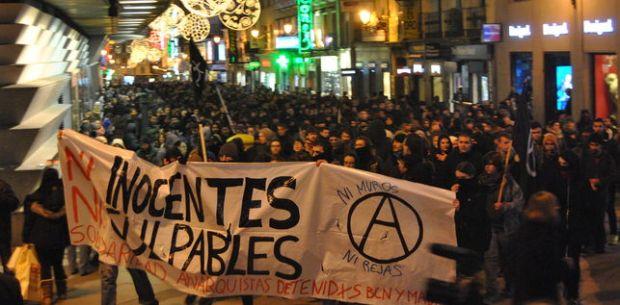 Cabecera-detenciones-movimiento-libertario-MD_EDIIMA20141216_0914_14