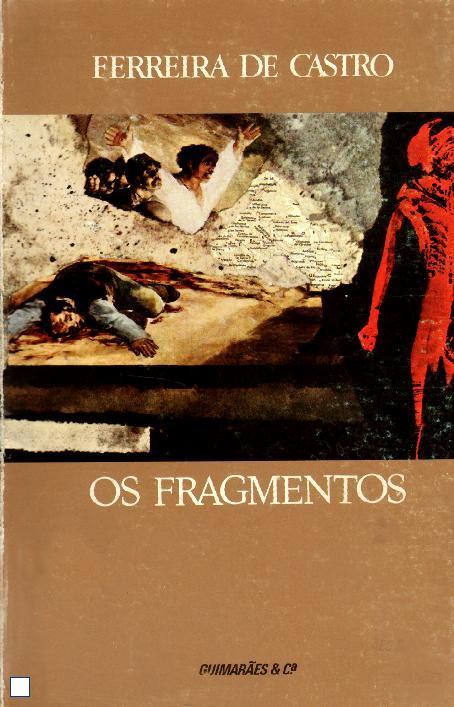 os-fragmentos-ferreira-de-castro