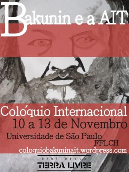 cartaz-coloquio-bakunin