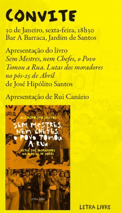 convite-hipolito-3_1421059569