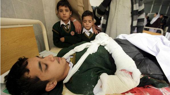 Paquistao-atentado1-size-598