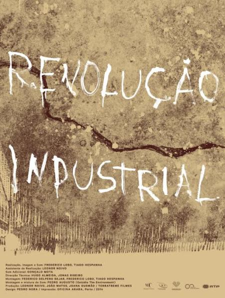 revolucao_industrial